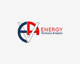 Energy Modeling