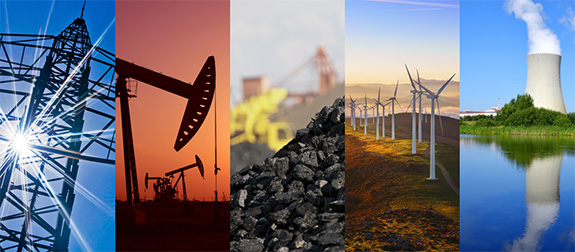 world-class energy consulting