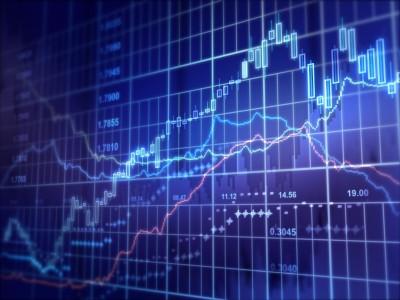 market advisory