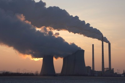 csapr nox emissions
