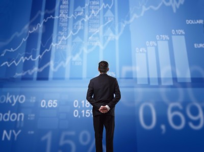energy ng market