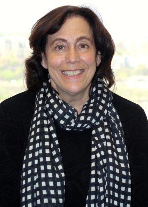 Emily S. Medine