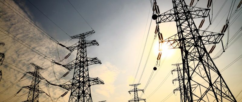 EVAs electric power market forecasting service is one of the best in the industry.