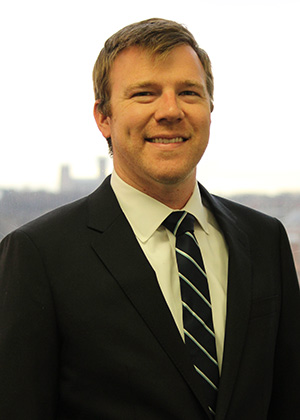 Dustin Meyer