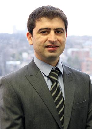 Sam Kasyan