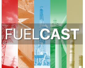 FUELCAST