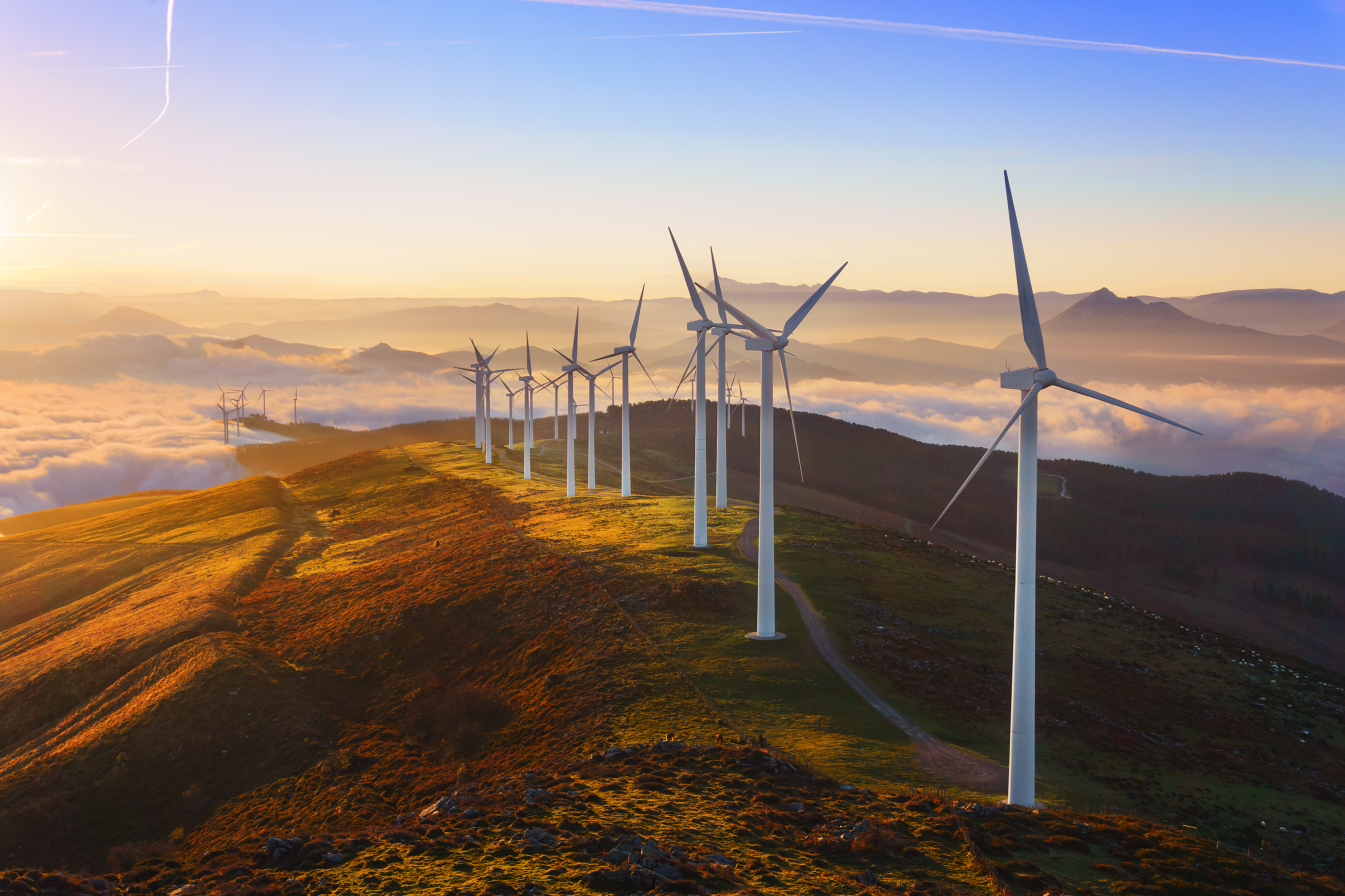 EVA introduces its new Monthly Renewable Energy Report